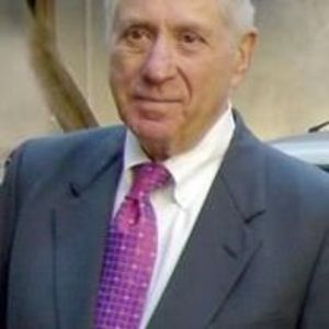Arthur Lehrman