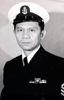 Leo Aguimatang Flores obituary photo