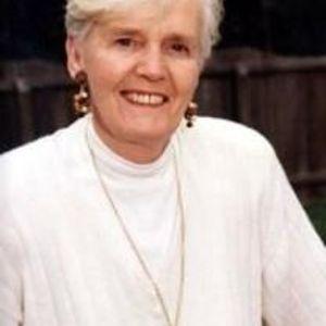 Gloria Patricia Russell