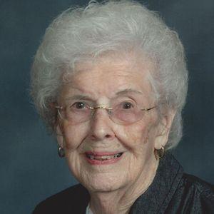Ruth E. Kettler