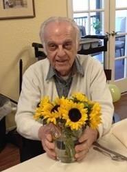 Joseph A. Altamura obituary photo