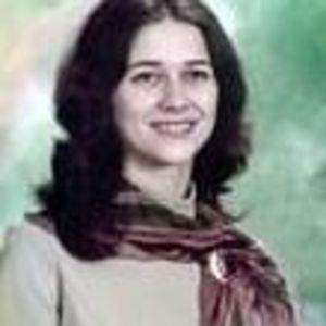 Donna Hienz