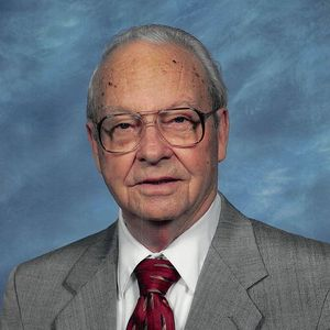"Joe Cleveland ""J.C."" Gray Obituary Photo"
