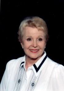 Norma Jean Johnson obituary photo