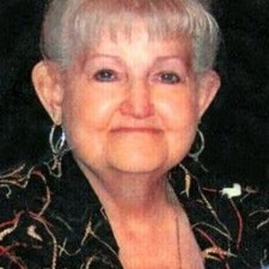 Sharon E. Brown