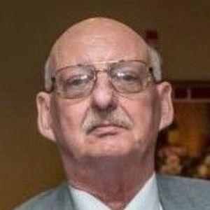 Donald W. Simpson