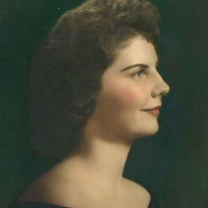 Linda Sheehan Obituary Photo