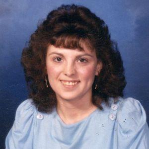 Pam Chapman Obituary Photo