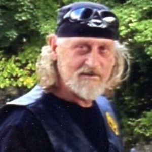 Dennis L. (Stroker) Kolkman