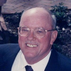 Robert J.  Conner Obituary Photo