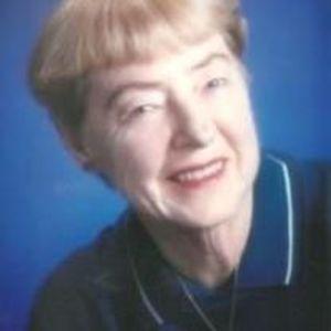 Pearl Mary Davis