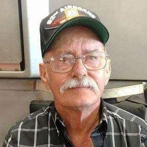 Mr. Floyd  Henry Robinson, Jr. Obituary Photo