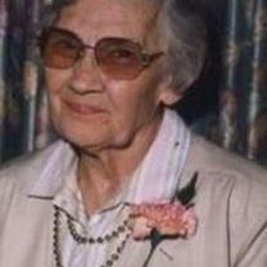 Floriene L. Van Laningham