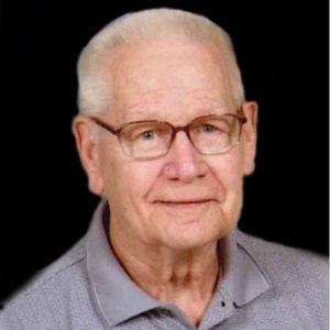 Thomas L. Payne
