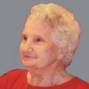 Betty J. Coyle