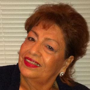 Guadalupe Lopez Alvarado Obituary Photo