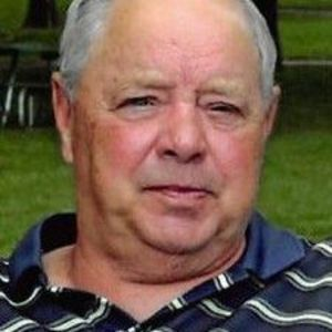 Robert G. Anderson