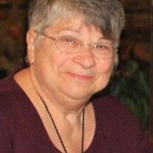 Linda S. Bradshaw