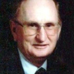 William H. Clayburg