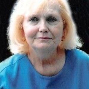 Carol J. Landrith