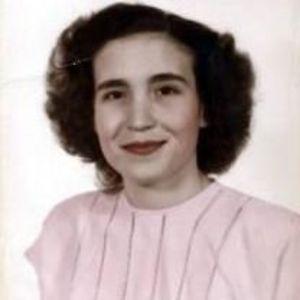 Ruby Cox