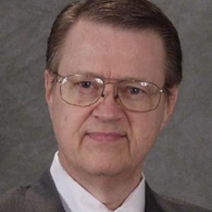 Dr. Charles W. Draper