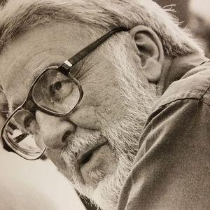 Donald F. Watts