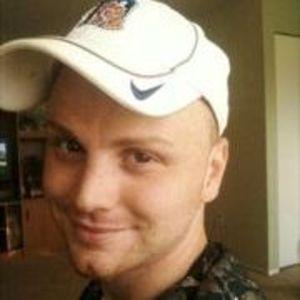 Michael Lorenza Obituary Photo