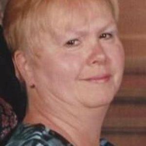 Janet Lee Sandberg