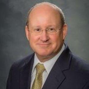 Trent Charles Heinemeyer