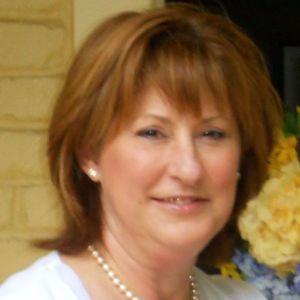 Kimberly Derby Sweitzer