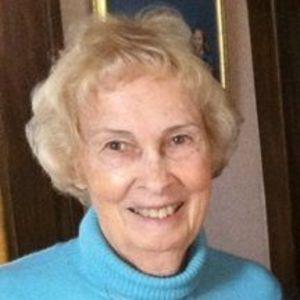 Mary M. Richards