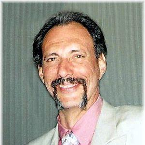Gary Dennis Nawrocki
