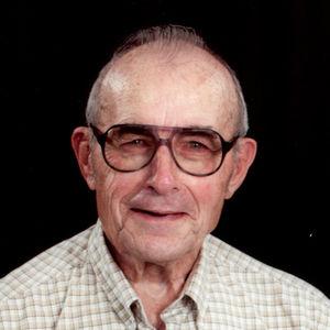 Norman Joseph Gerardot
