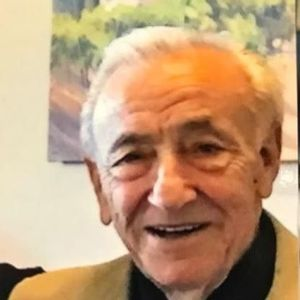 Mario Ciampa