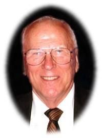 Daniel R. Kukla obituary photo