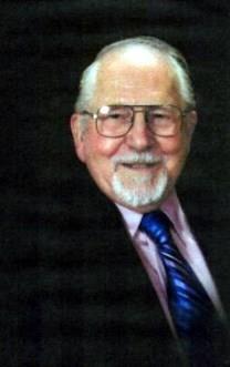 John R. Varsik obituary photo