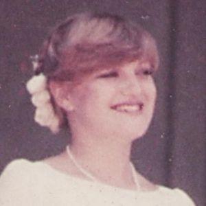 Deborah Anne Maglione Obituary Photo