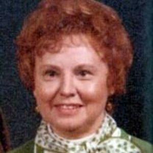 June I. Kneller