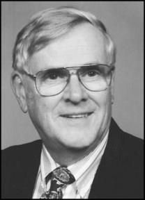 William Wheelock Dobler obituary photo