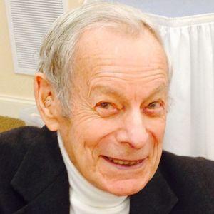 Robert A. Rapp