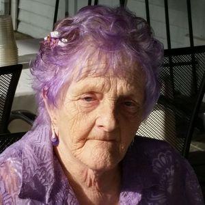 Lorraine J. Riel
