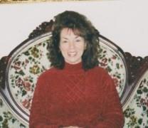 Shirley A. Payne obituary photo