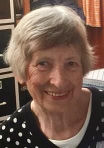 Sharon Kay Hunt obituary photo