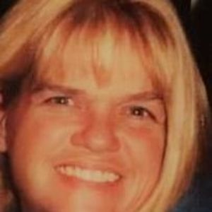 Vickie Lee Gager