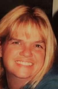 Vickie Lee Gager obituary photo