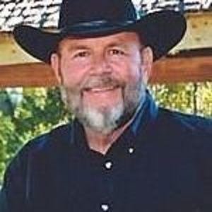 Joel S. Boswell