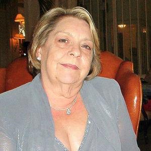 Jane L. (nee Martello) Hayes