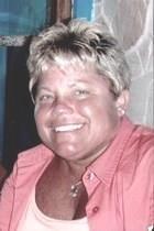 Kathleen Doerfler Burdyck obituary photo