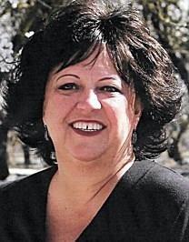 Michelle Lynn Meisner obituary photo
